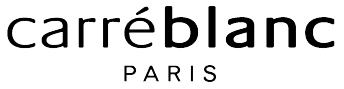 Carré Blanc